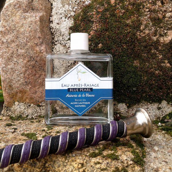 eau-apres-rasage-lainess-blue-pearl-lait-jument-bio