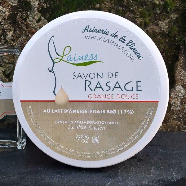 savon-à-raser-au-lait-danesse-frais-bio-orange-douce-200g