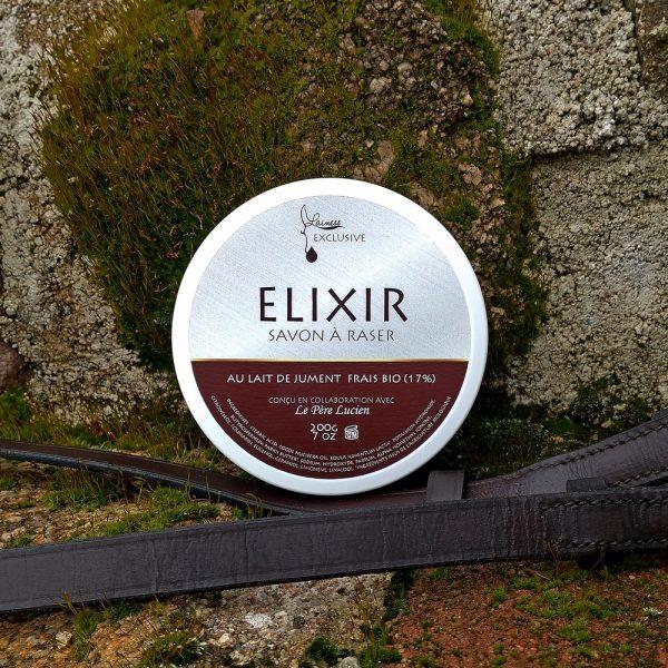 savon-de-rasage-elixir-au-lait-de-jument-frais-bio-200g
